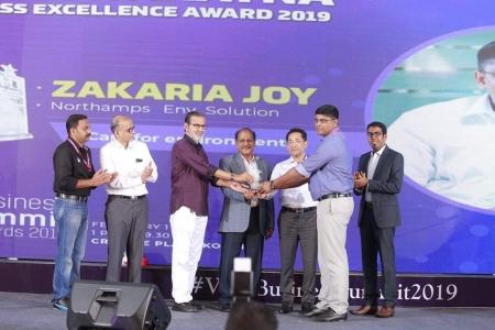 VBA-Navarathna-excellence-award-2019.
