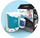 Aqua Glory - RO Water Purifier