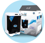 Alive Water - RO Water Purifier