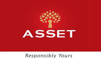 Asset Homes Logo