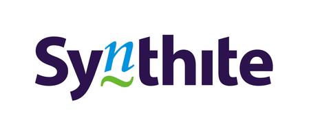 Synthite Logo